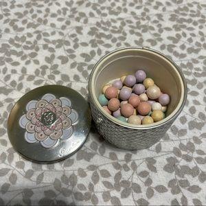 Guerlain Meteorrites pearl powder